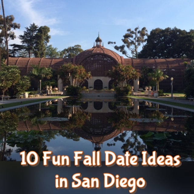 San diego dating ideas — img 11