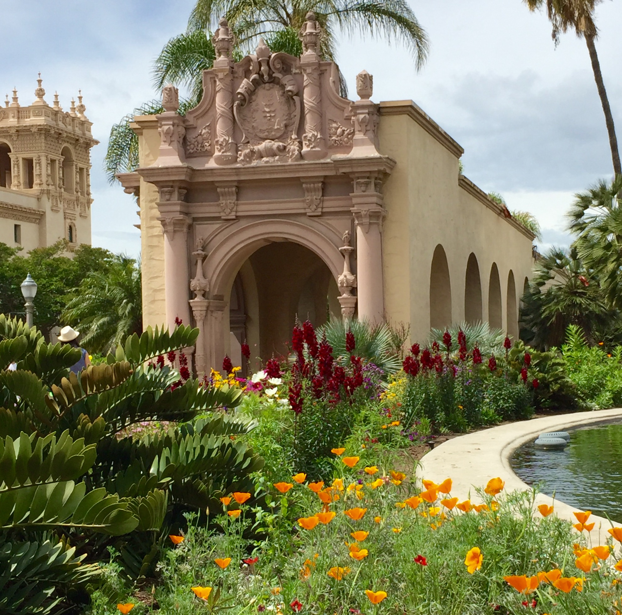Balboa Park Explorer Pass - Should You Buy One?